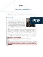 rÚbrica-infografÍa_