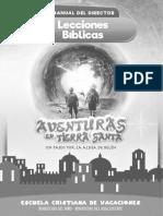 Manual Lecciones Bíblicas ECV 2018.pdf