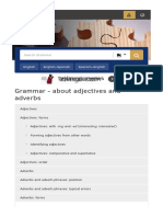 about-adjectives-and-adverbs.pdf