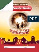 Cuaderno Desaf%C3%ADo Diario.doc