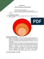 Practica  N° 2 SINTESIS DE POLÍMEROS ENTRECRUZADOS QP - 2018 (1).pdf