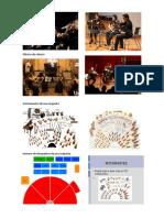 Música Academica