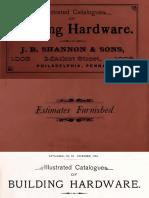 1883, J. B. Shannon & Sons, Philadelphia US.pdf
