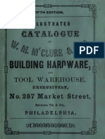 1860, WM McLure & Bro, Philadelphia, US.pdf