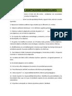Documento de Adaptaciones Curriculares 2017 2018