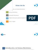 Presentación Factura electronica INCP Colombia.pdf