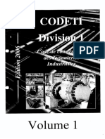 Codeti2006 Div