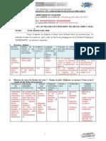 INFORME MENSUAL DEL PC A LA UGEL 06 Y NÚCLEO - JUNIO - JULIO.docx