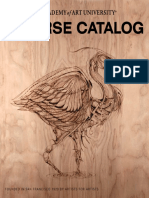 aau_catalog_web.pdf