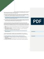 Dissertação 2.docx