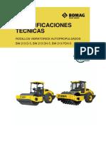 PRS58615010_Sa01.pdf