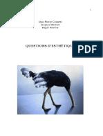 [Jean-Pierre_Cometti,_Jacques_Morizot,_Roger_Pouiv(BookFi).pdf