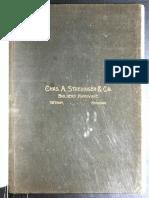 1880, Chas A. Sterlinger & Co, Detroit, US.pdf