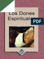 Los Dones Espirituales_GU.pdf