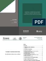 Volumen_4_Tomo_III.pdf