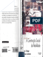 A construção social da realidade.pdf.pdf
