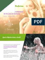 E-book-Eu-Mulher-Medicina.pdf