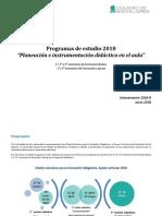 oTalleres_ProgEstudio_2018B.pdf
