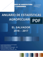 Anuario de Estadisticas Agropecuarias 2016-2017 (1).pdf