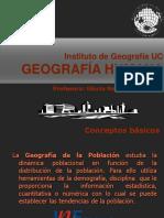 La Población Mundial Adaptada.pdf