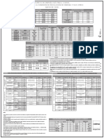 Tarifario-mayo-2018.pdf
