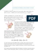 293522387-Reduccion-de-Un-Sistema-de-Fuerzas-a-Una-Fuerza-y-Un-Par.pdf
