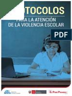 Protocolos-Violencia-Escolar