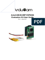 ArduCAM_Mini_2MP_ESP8266_EvaluationKit_DS.pdf