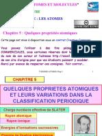 atome-chap5.pdf