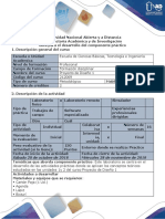Guía de Actividades y Rubrica de Evaluación-Desarrollar Componente Practico