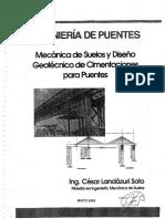 Ingeniería de Puentes-Ing. Soto.pdf