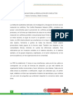 Doce Técnicas para la Resolución de Conflictos.pdf