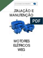 3- Apostila DT-04 -Manutenção de Motores.pdf
