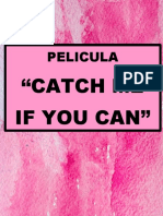 Catch Me If You Can 2.docx