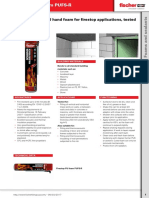 Firestop_PU_foam_PUFS-R03092017_140732.pdf