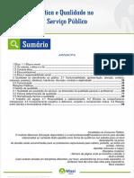 04_Etica_e_Qualidade_no_Servico_Publico.pdf