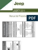 62735961-Liberty-2011.pdf