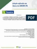 03_Legislacao_Aplicada_aos_Servidores_da_ARCON_PA.pdf