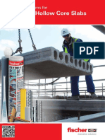 Fixings_Systems_for_Precast_Concrete_Slabs(V7_)2012.06.07(E-Version).pdf