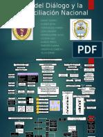 Seminario-5-genética-final.pptx
