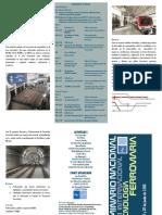 Tríptico Seminario Ferro Junio 2013..pdf
