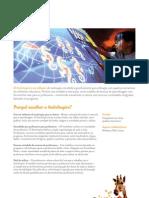 ActivInspire FS 0310V1 PT-Web