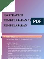160 strategi pembelajaran.pptx
