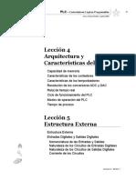plc1s2.pdf