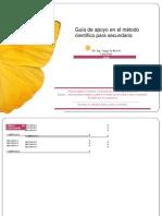 metodologia ms de rincon.pdf
