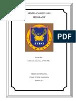 MEMBUAT ORANG LAIN SEPENDAPAT_17101980.docx