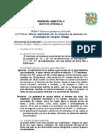 Actividad Zimapán (1).docx
