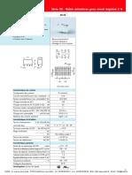 FINDER195.pdf