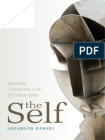 The_Self_Naturalism_Consciousness_and_th.pdf