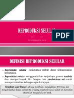 63952 Reproduksi Selular(1)
